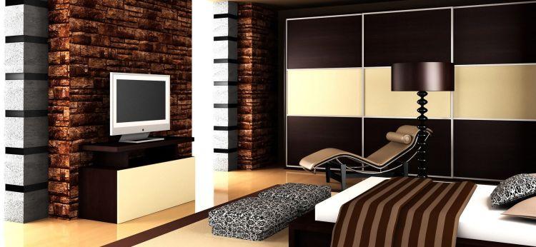 Interior designers in Thane and Mumbai