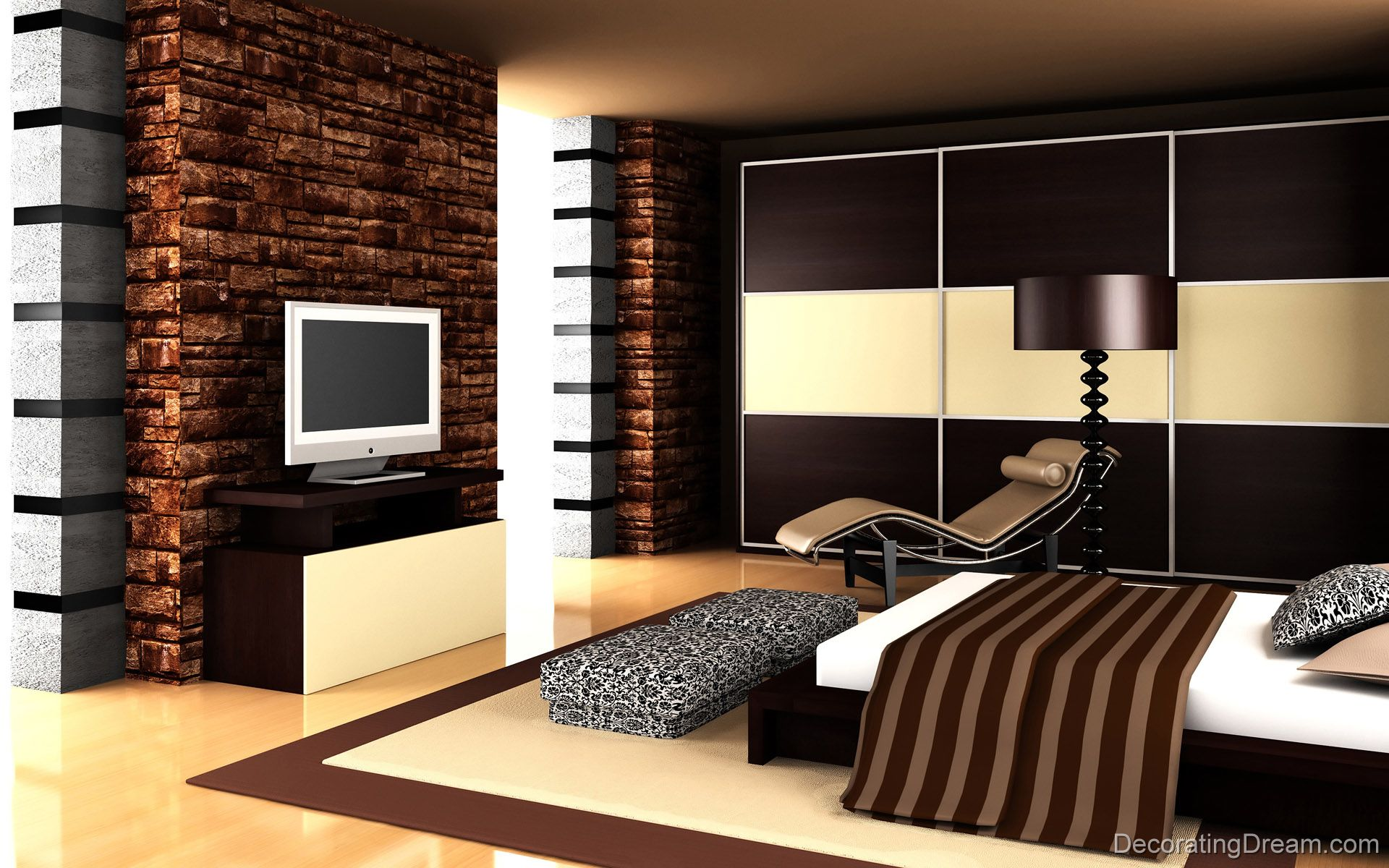 Interior designer online for all your interior design for Interior design advice online
