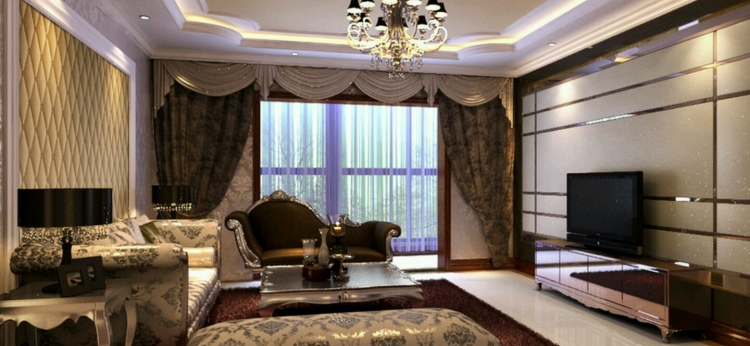 Interior Desigers for residence