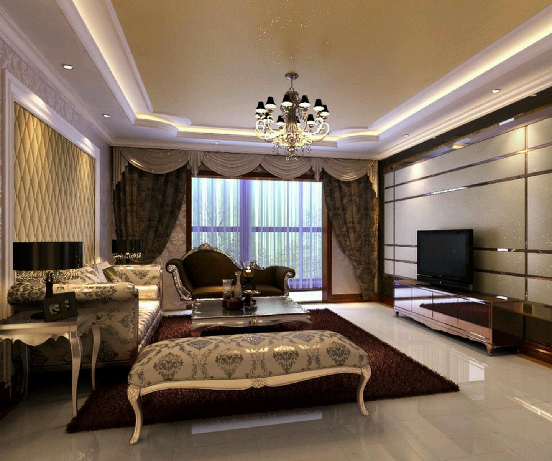 residence interior designers in mumbai