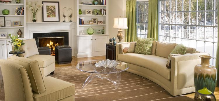 Home Interior Design Tips Elevation Interior - Home-interior-designer