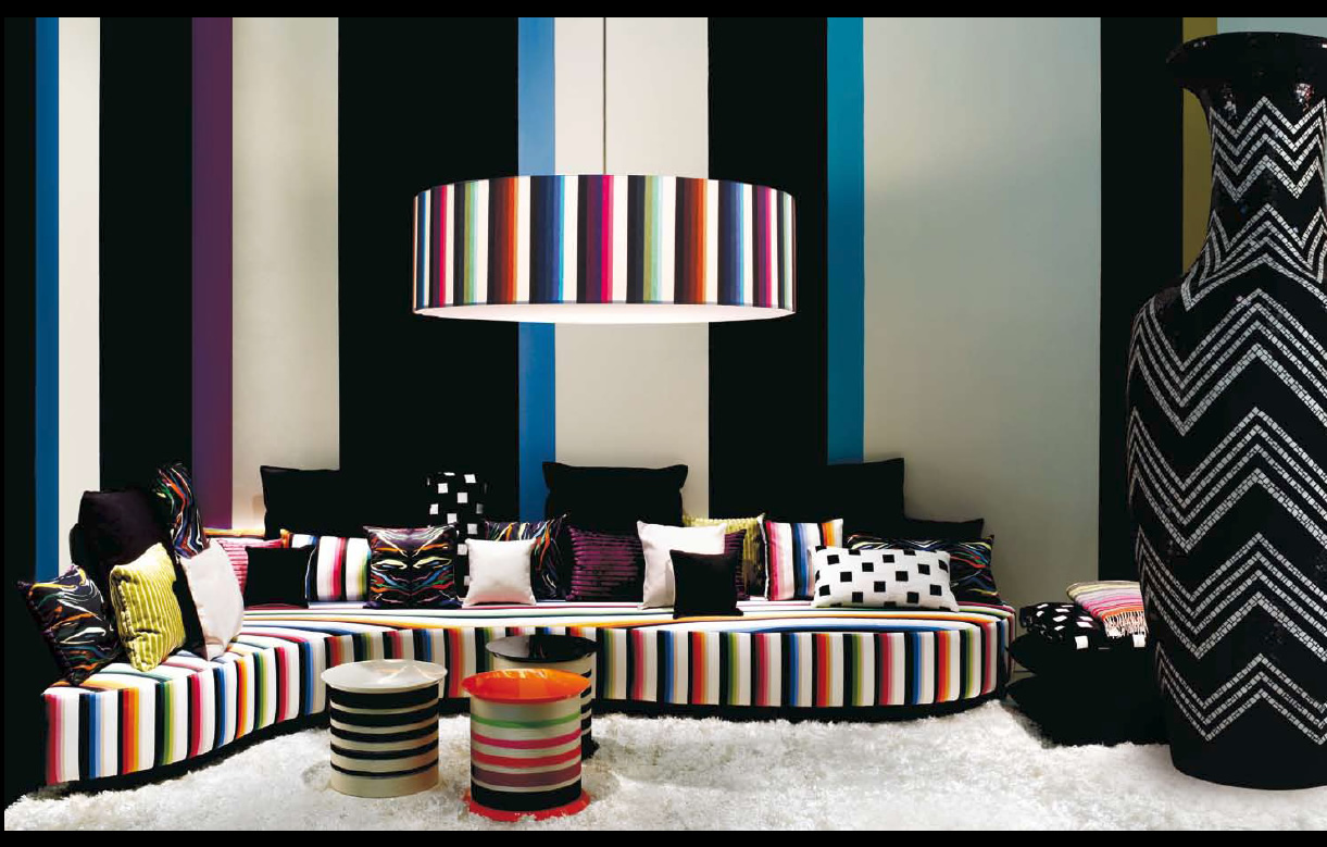Residence interior designers and decorator in thane