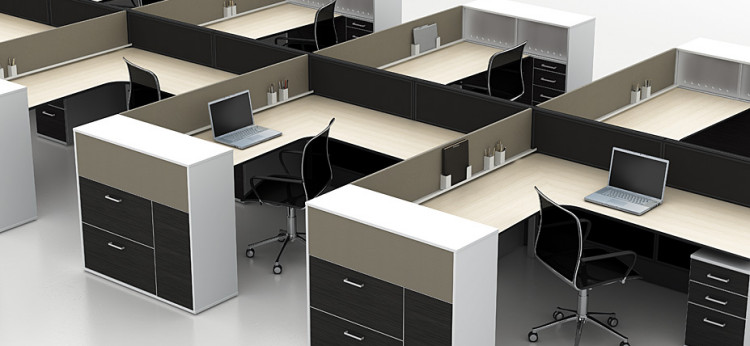 Office Interior Designers in Navi Mumbai
