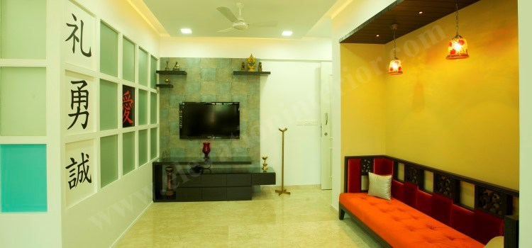 Choosing the best interior designer in mumbai Choosing an interior designer