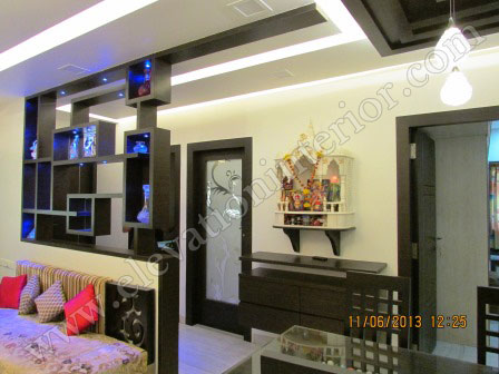 Excellent Photos Of Best Interior Design large size of interior55 worlds best interior design interior design i continue spoiling you Trendy Best Interior Decorators Chennai Interior Designers Interiors In With Best Interior Designers