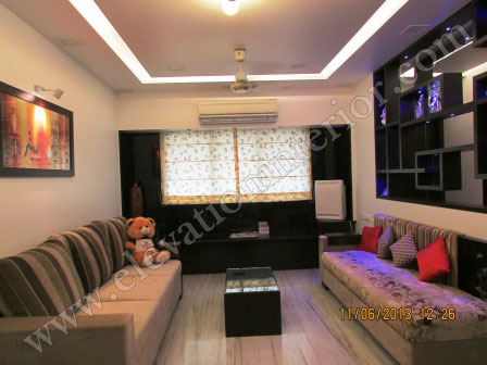 Architects And Interior Designers In Andheri