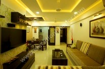 Residence Interior Designers in Thane