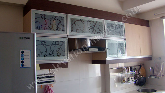 Residence office designers and decorators in mumbai navi mumbai Kitchen design mumbai pictures