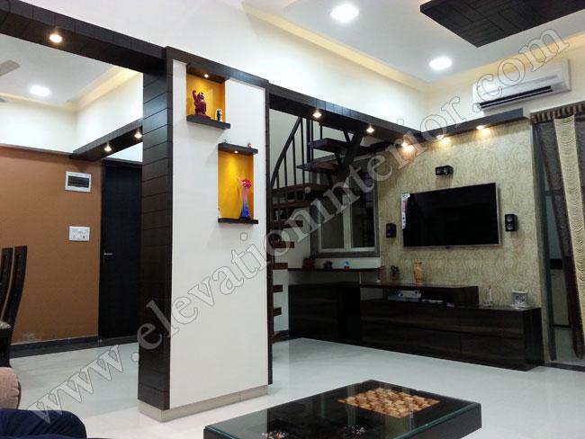Residence Office Designers And Decorators In Mumbai Navi Mumbai