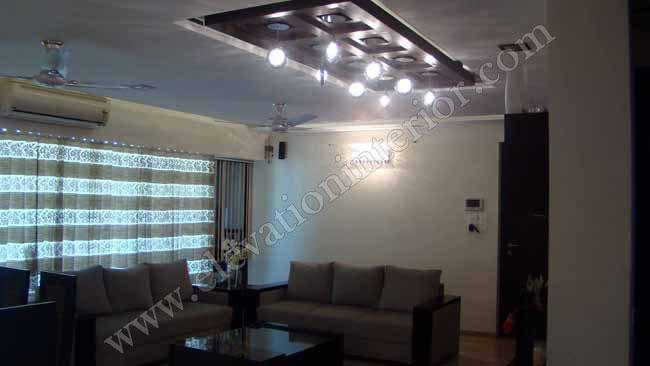 home interior designer navi mumbai house style ideas