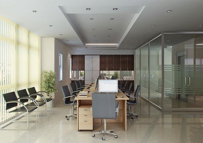 Best Commercial Interior Designer In Mumbai Thane Elevation Interior