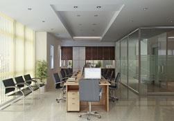 Interior Designers in Thane  Office Interior Designers in Mumbai