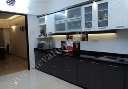 Residence Interior Decorator in Navi Mumbai