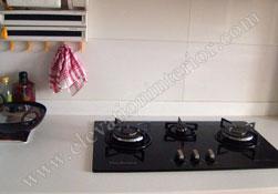 Modular kitchen designs mumbai modular kitchen in thane elevation interior for Interior designers in navi mumbai