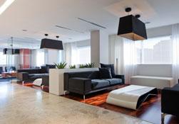 Office Interior Designers Amp Decorators In Navi Mumbai And