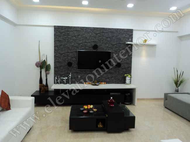 We Provide Interior Design Services In Mumbai